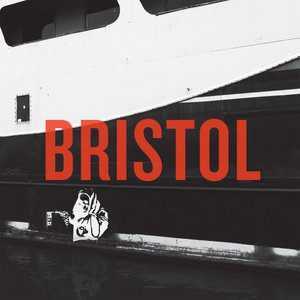 Image for 'Bristol'