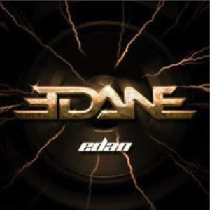 Image for 'EDAN'