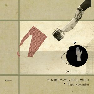Image for 'Book Two - The Well'