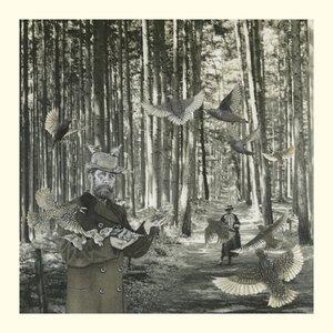 Image for 'Secret Garden'