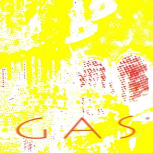 Image for 'Gas'
