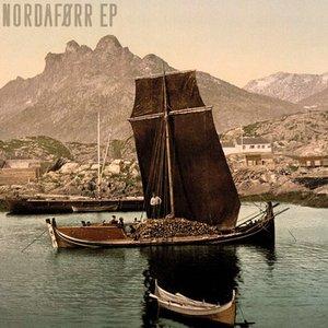 Image for 'Nordaførr EP'