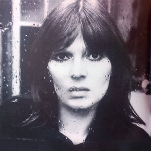 Image for 'Nico'