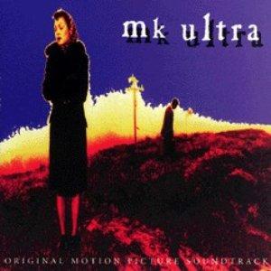 Image for 'Original Motion Picture Soundtrack'