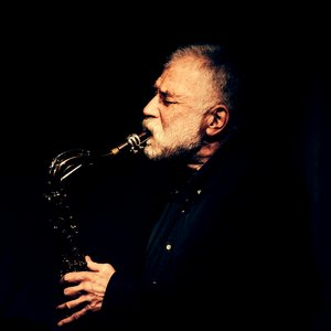 Image for 'Peter Brötzmann'