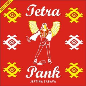 Image pour 'Jeftina Zabava'