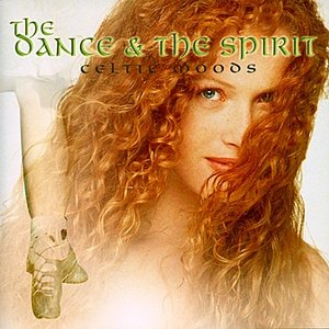 Image for 'The Dance and the Spirit'