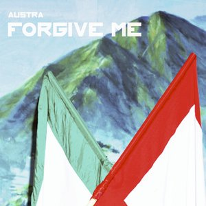Image for 'Forgive Me'