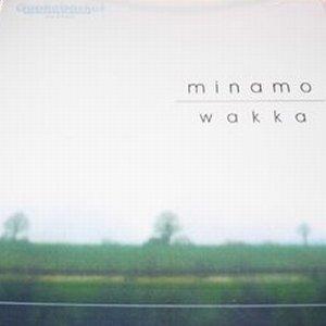 Image for 'wakka'