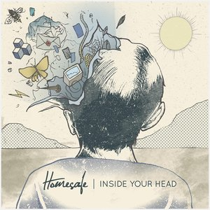 Image for 'Inside Your Head'