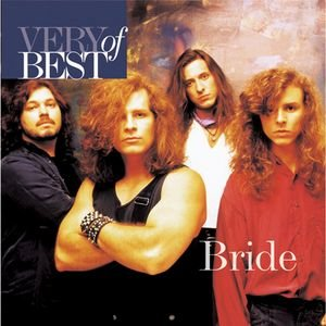 Image for 'Very Best Of Bride'
