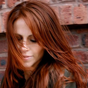 Image for 'Jennifer Glass'