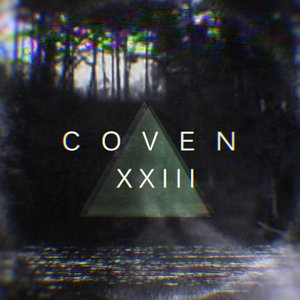 Image for 'COVEN XXIII'