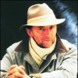 Image for 'Phil Coulter'