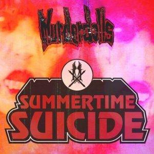 Imagem de 'Summertime Suicide'