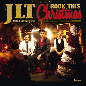 Image for 'Rock This Christmas'