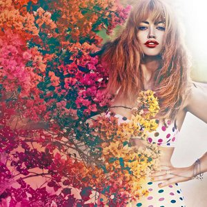 Image for 'Aura Dione'