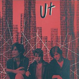 Imagem de 'UT'