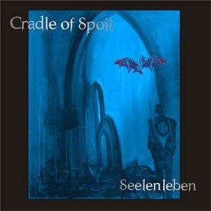 Image for 'Seelenleben'
