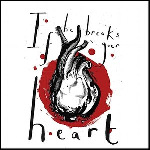 Image for 'Heart EP'