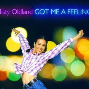 Image for 'Got Me A Feeling'