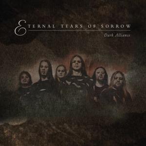 Eternal Tears of Sorrow - Dark Alliance