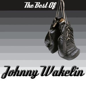 Image for 'The Best Of Johnny Wakelin'
