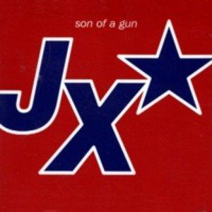 Imagem de 'Son Of A Gun (Original Mix)'