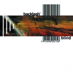 Image for 'Blind'