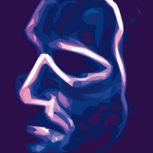 Image for 'Daft Punk - Derezzed (Rhythm Scholar Remix)'