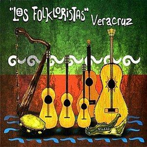 Bild för 'Veracruz'