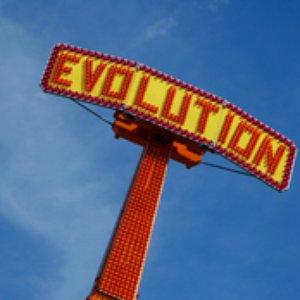 Imagem de 'evolution'