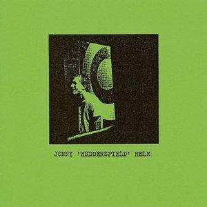 Image for 'Jonny 'Huddersfield' Helm'