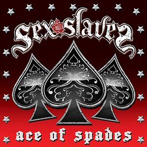 Image for 'Ace of Spades'