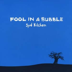 Imagem de 'Fool in a Bubble'