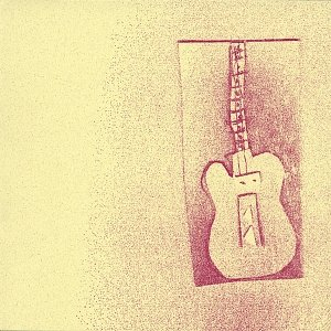 Image for 'solo guitar'
