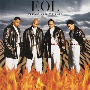 Image for 'Eol'