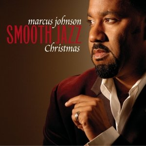Image for 'Smooth Jazz Christmas'