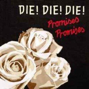 Imagen de 'Promises, Promises'