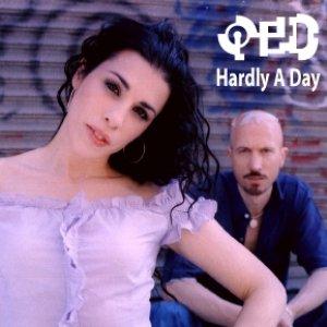 Bild för 'Qed'