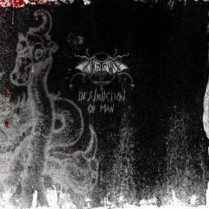 Image for 'Devil's Image'