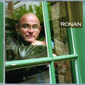 Image for 'Ronan'