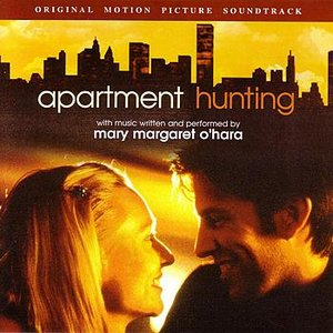 Image pour 'Apartment Hunting: Original Motion Picture Soundtrack'