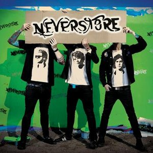 Image for 'Neverstore'