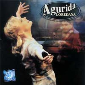Image for 'Agurida'