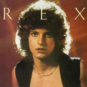 Imagen de 'Rex'