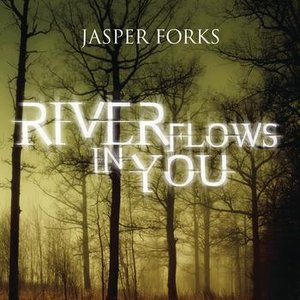 Image for 'River Flows In You'