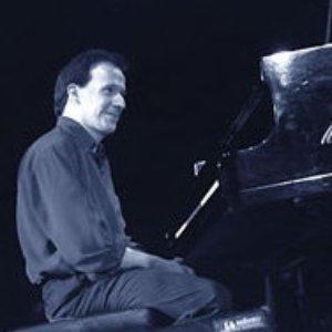 Image for 'Iñaki Salvador Trio'