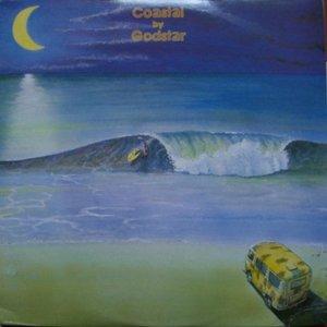 Image pour 'Coastal'