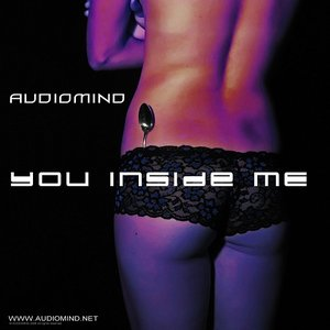 Image for 'You inside Me'